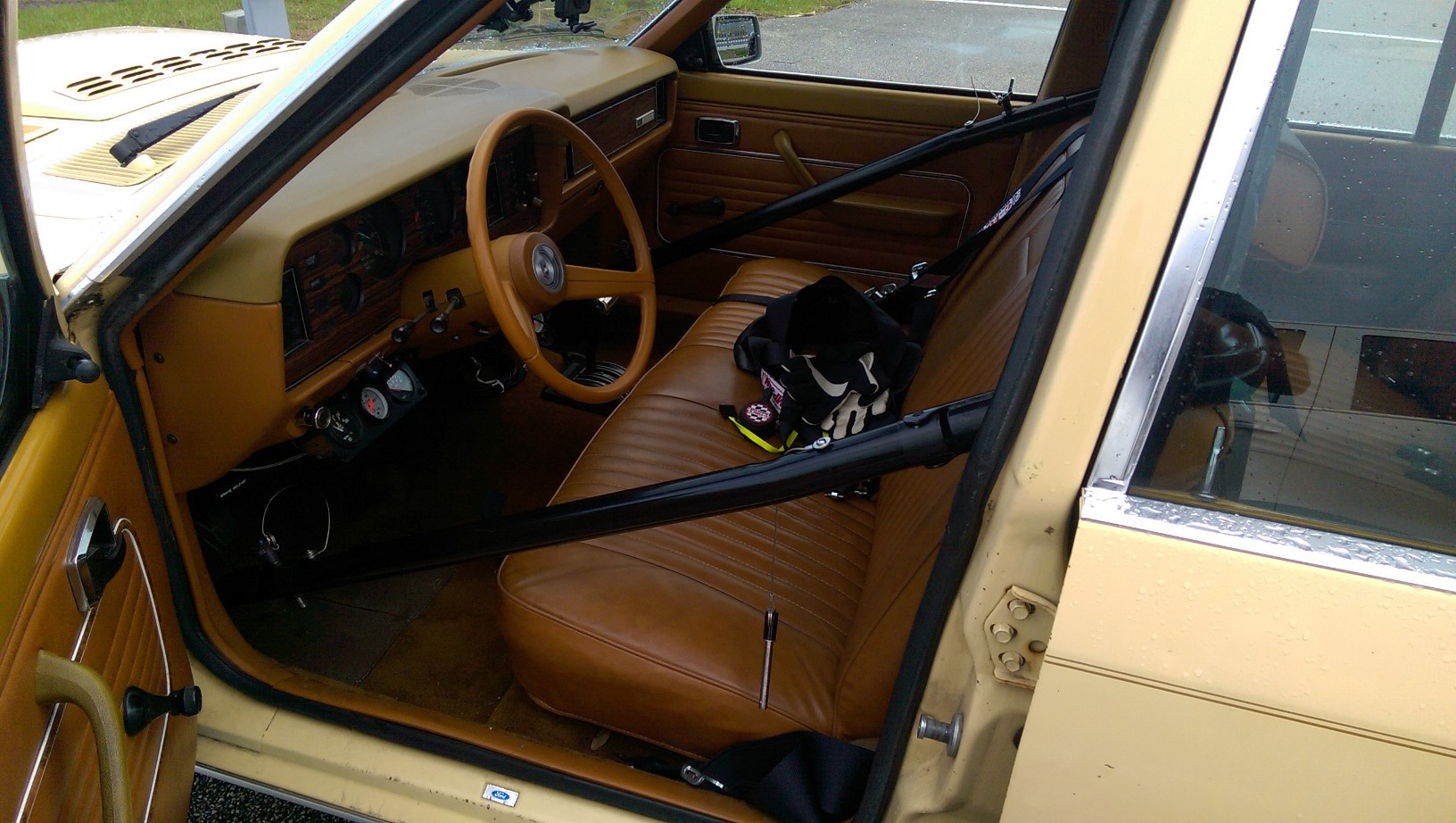PDX pit interior front with bars.jpg
