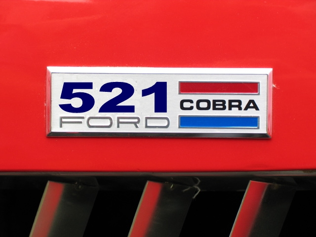 Cobra_521_badge.jpg