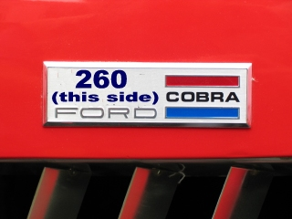 Cobra_260_badge.jpg