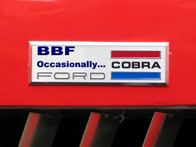 Cobra_BBF_badge.jpg