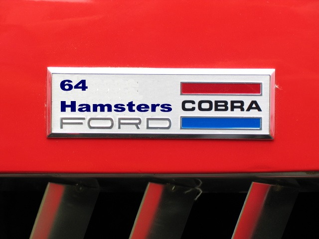 Cobra_Hamsters_badge.jpg