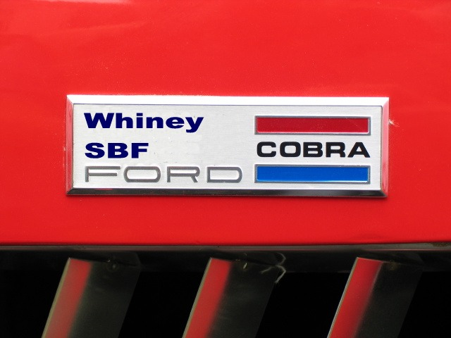 Cobra_SBF_badge.jpg
